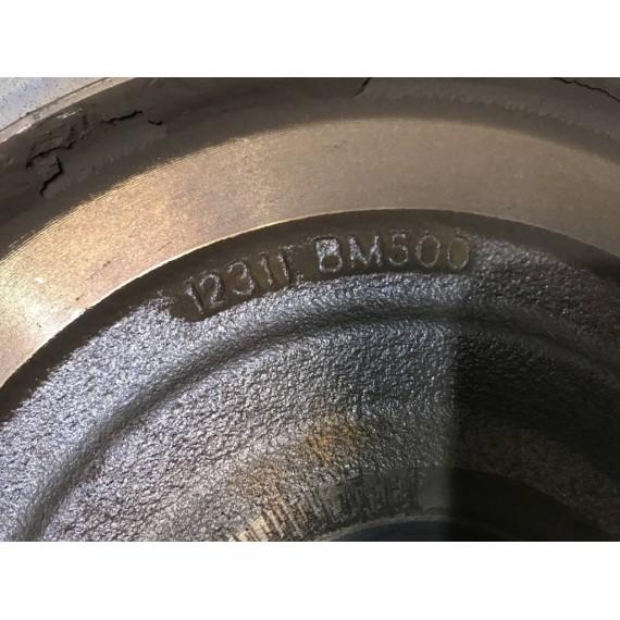 12311BM500 Маховик Nissan Almera N16, Classic купить в Интернет-магазине