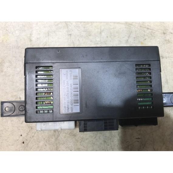 61356938084 Блок управления светом LCM BMW X5 E53 купить в Интернет-магазине