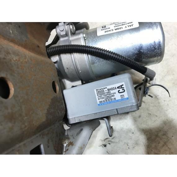48810BH00A Усилитель руля Nissan Note E11 купить в Интернет-магазине