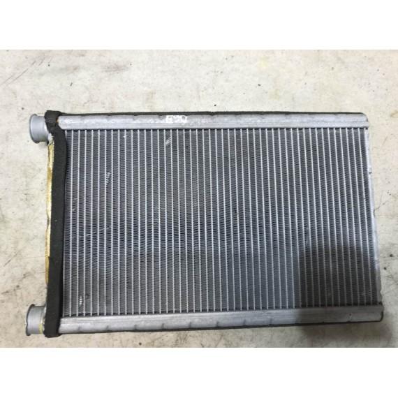 64116941991 Радиатор печки BMW E90 E87 купить в Интернет-магазине