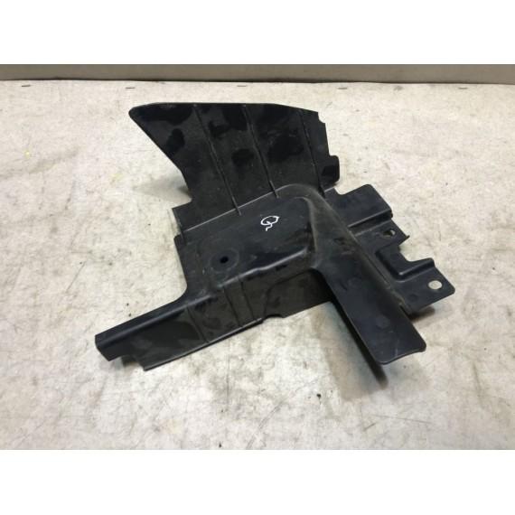 62822JD50B Дефлектор радиатора R Nissan Qashqai купить в Интернет-магазине