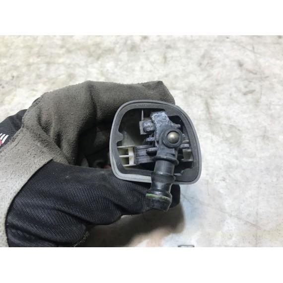 61678252744 Форсунка омывателя фары R BMW X5 E53 купить в Интернет-магазине