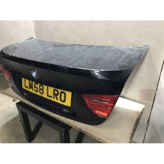41627254425 Крышка багажника BMW 3 E90 LCI купить в Интернет-магазине