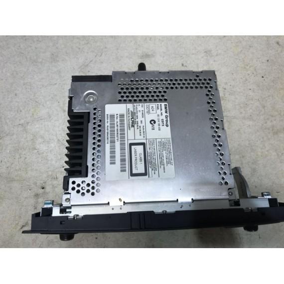 65129199439 Магнитола BMW Professional E90 E87 купить в Интернет-магазине