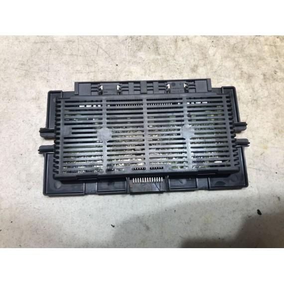 Блок управления светом FRM BMW 61359128184 9128224 купить в Интернет-магазине