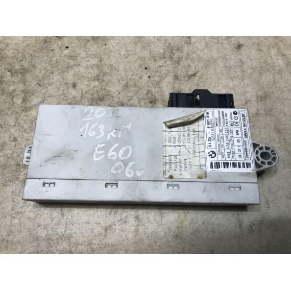 61356981416 Блок управления CAS BMW купить в Интернет-магазине