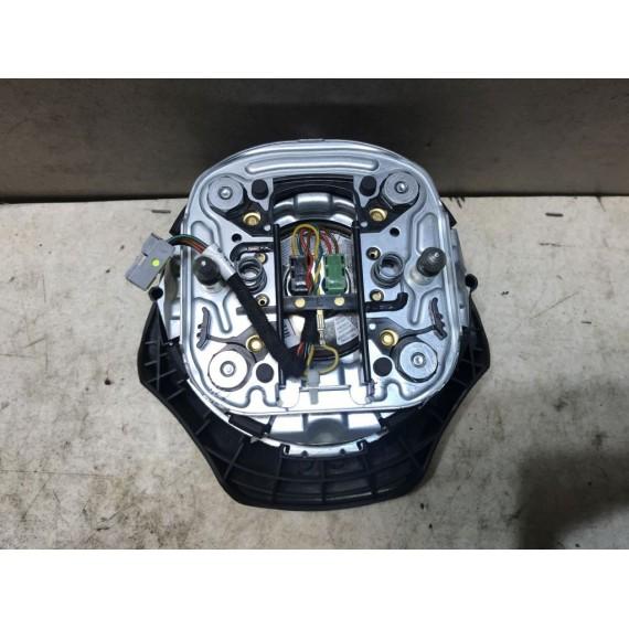 32306779829 Подушка в руль BMW E87 E90 E84 купить в Интернет-магазине