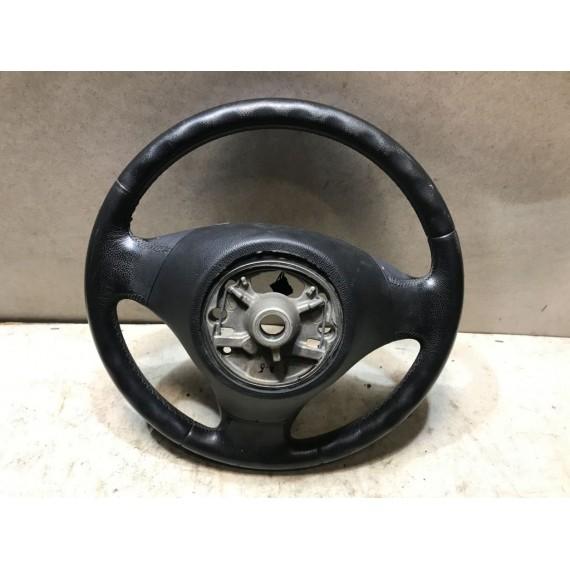 32306764546 Руль кожа BMW E90 E84 купить в Интернет-магазине