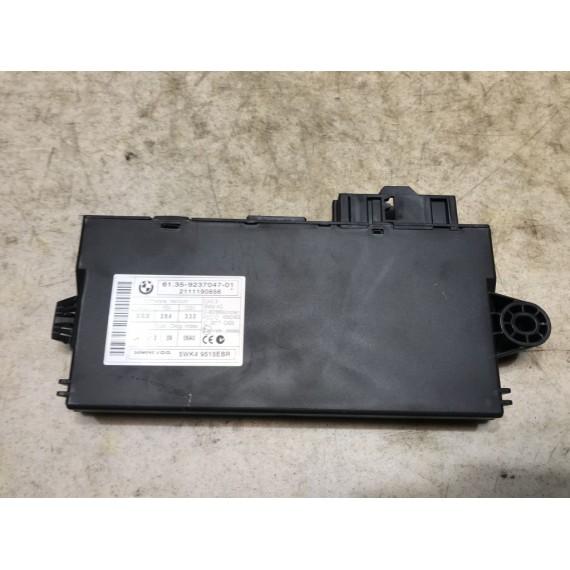 61359395657 Блок управления CAS BMW E90 купить в Интернет-магазине