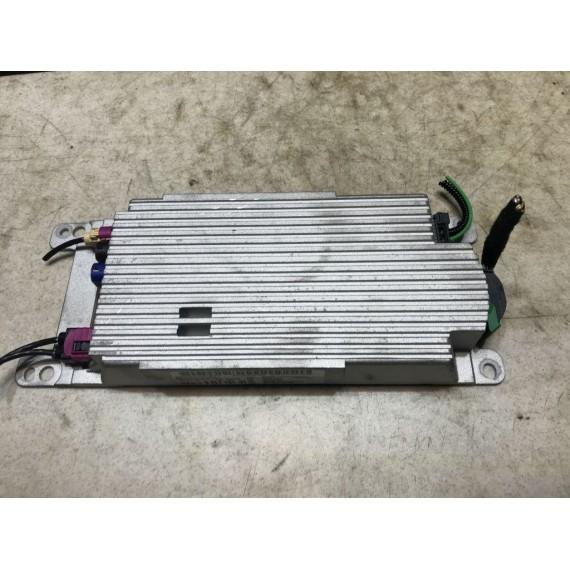 84109257161 Комбокс Combox BMW Mini купить в Интернет-магазине
