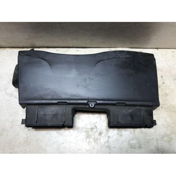 13717798772 Кожух воздухозаборника BMW E90 купить в Интернет-магазине