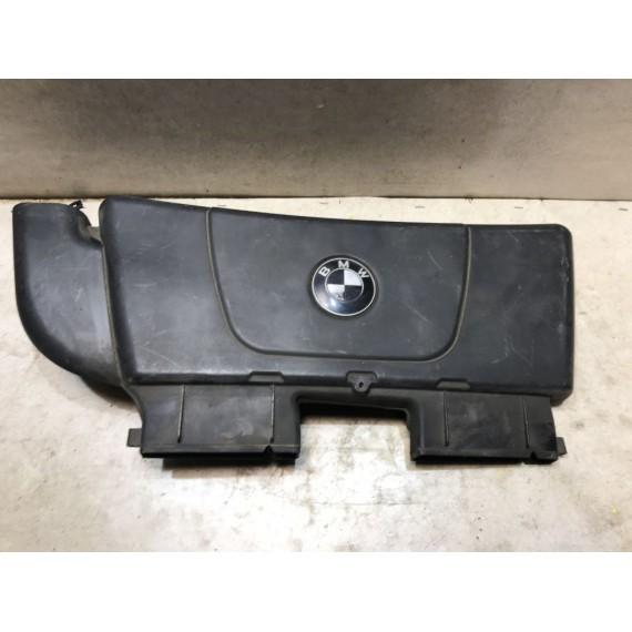 13717790605 Кожух воздухозаборника BMW E90 M47 купить в Интернет-магазине