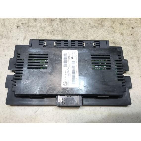 Блок управления светом FRM 3 BMW 61359249083 купить в Интернет-магазине