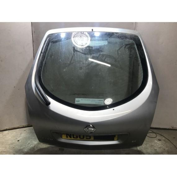 90100AU231 Пятая Дверь Nissan Primera P12 купить в Интернет-магазине