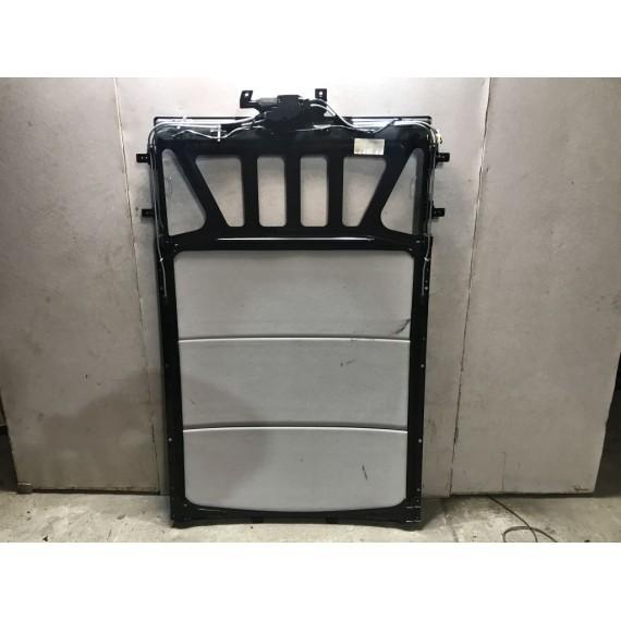 91686JD010 Обшивка люка Nissan Qashqai J10 купить в Интернет-магазине