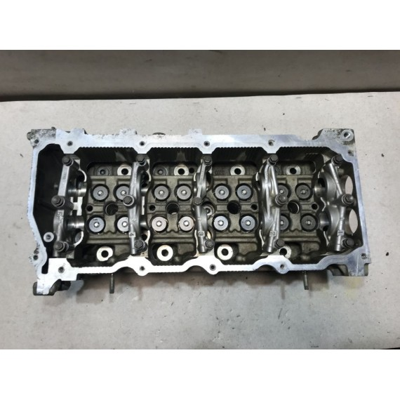 110405X00A Головка блока Nissan Pathfinder R51 190 купить в Интернет-магазине