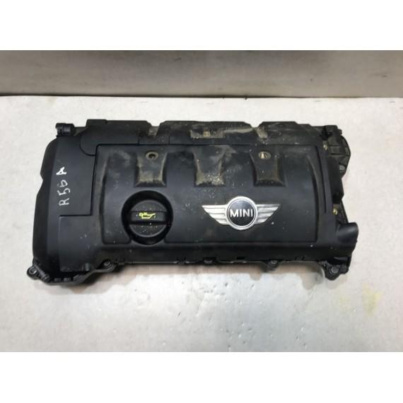 11127646554 Клапанная крышка BMW Mini N12 N16 EP6 купить в Интернет-магазине