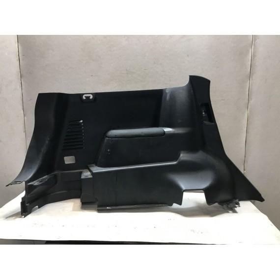 84951EY10A Обшивка багажниа Nissan Qashqai+2 J10 купить в Интернет-магазине