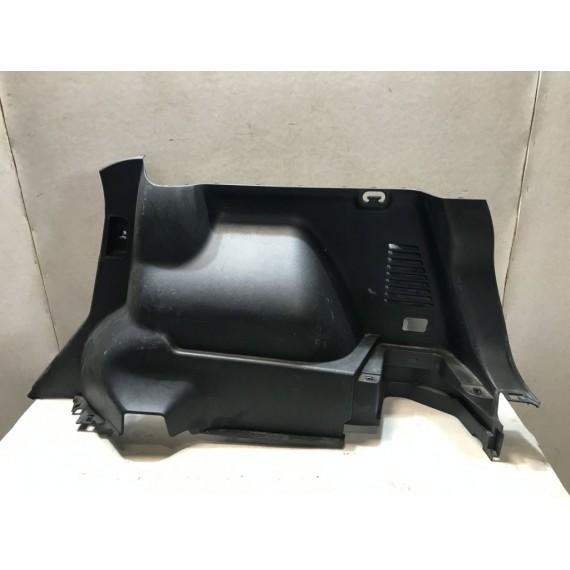 84950EY10A Обшивка багажниа Nissan Qashqai+2 J10 купить в Интернет-магазине