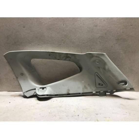 76934EY10A Обшивка багажника Nissan Qashqai+2 J10 купить в Интернет-магазине