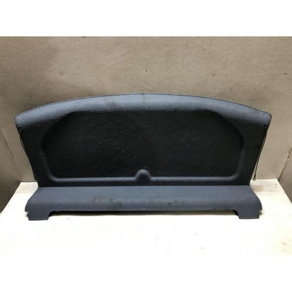 Полка багажника Nissan Almera N16 79910BM700 купить в Интернет-магазине