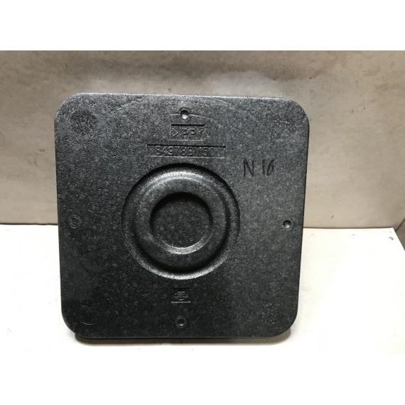 84978BM500 Наполнитель багажника Nissan Almera N16 купить в Интернет-магазине