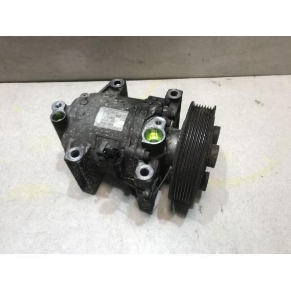 92600EB400 Компрессор Nissan Pathfinder R51 YD25 купить в Интернет-магазине