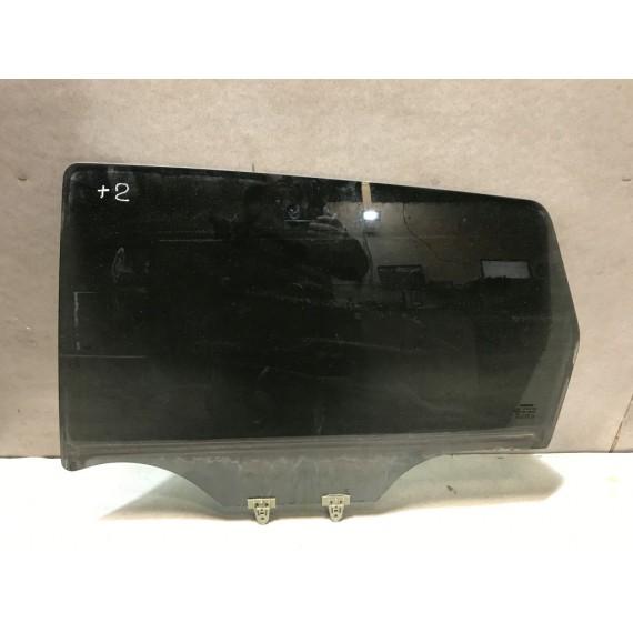82301EY10A Стекло зад L Nissan Qashqai J10 +2 купить в Интернет-магазине