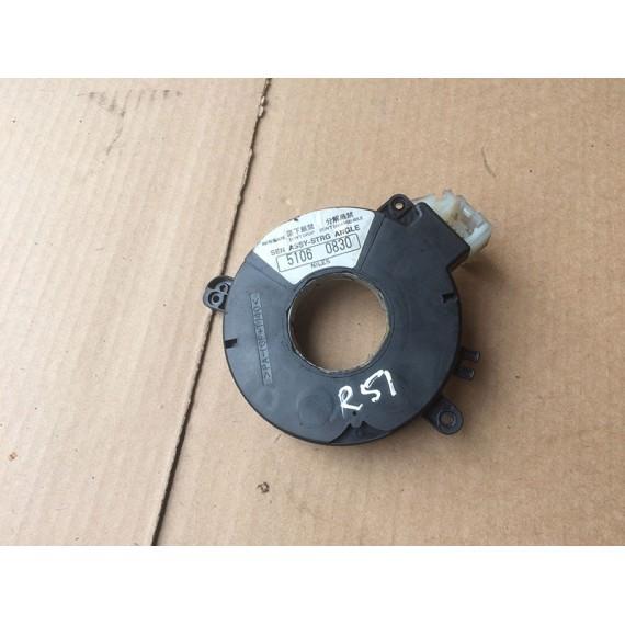 Купить Датчик угла поворота рулевого колеса для Nissan Pathfinder (R51) 2005-2014;Navara (D40) 2005-2015 в Интернет-магазине