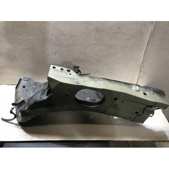 64101EB330 Лонжерон левый Nissan Pathfinder R51 купить в Интернет-магазине