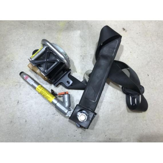868849U05A Ремень безопасности L Nissan Note E11 купить в Интернет-магазине