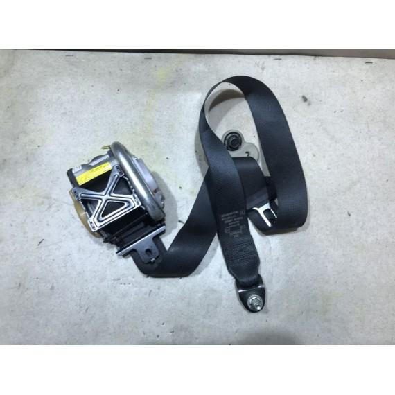 868859U00A Ремень безопасности R Nissan Note E11 купить в Интернет-магазине
