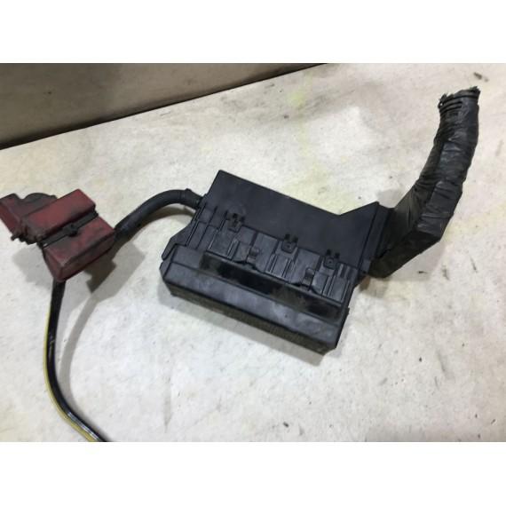 24380AU000 Блок предохранителей Nissan Almera N16 купить в Интернет-магазине
