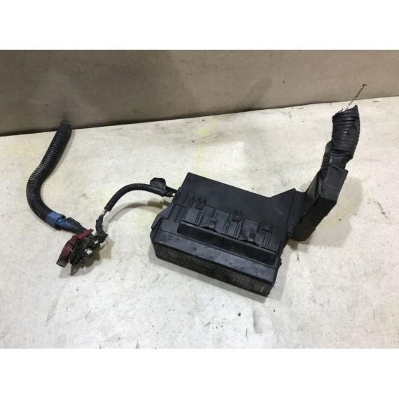 24380AU000 Блок реле Nissan Almera N16 Primera P12 купить в Интернет-магазине