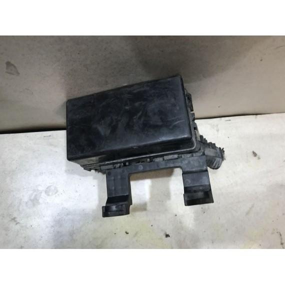 243804M480 Блок реле Nissan Almera N16 Primera P12 купить в Интернет-магазине