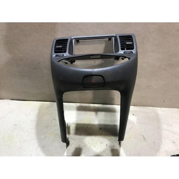68260AV600 Рамка консоль Nissan Primera P12 купить в Интернет-магазине