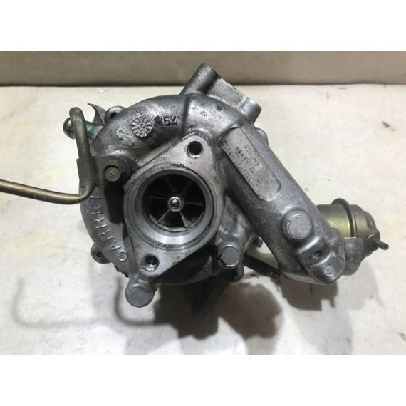 14411AU600 Турбина Nissan Primera P12 GT1749V купить в Интернет-магазине
