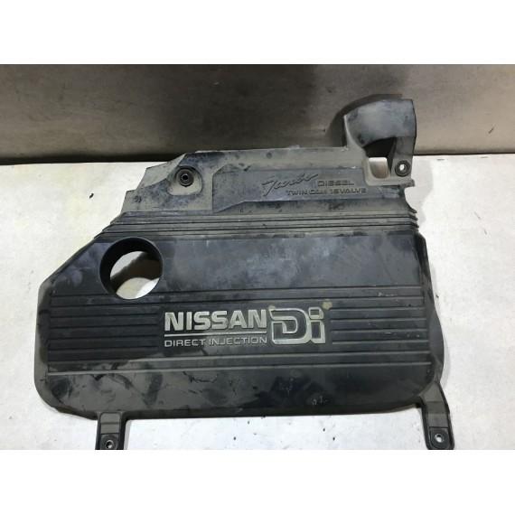 140415M301  Накладка двигателя Nissan Almera N16 купить в Интернет-магазине