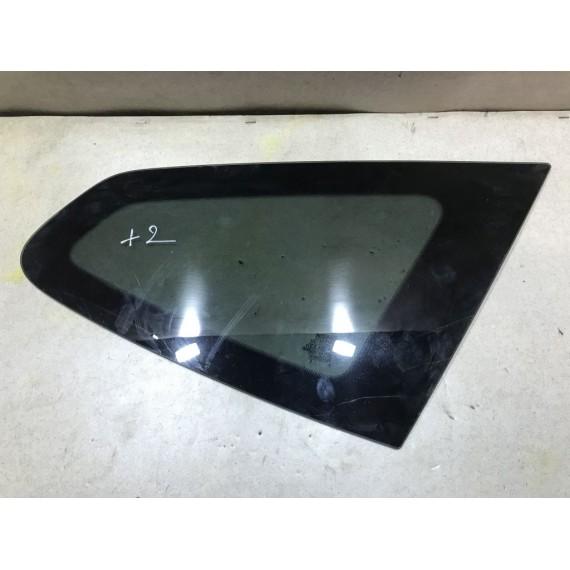 83312EY10A Стекло глухое правое Nissan Qashqai +2 купить в Интернет-магазине