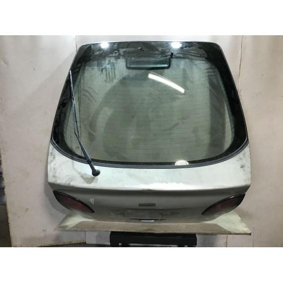Дверь багажника Nissan Primera P11 хэтчбек купить в Интернет-магазине