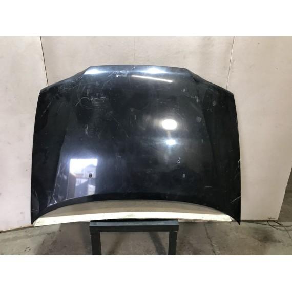 MR392368 Капот Mitsubishi Space Star 1998-2004 купить в Интернет-магазине