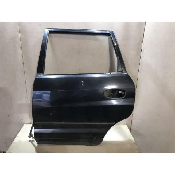 MR496963 Дверь левая Mitsubishi Space Star купить в Интернет-магазине