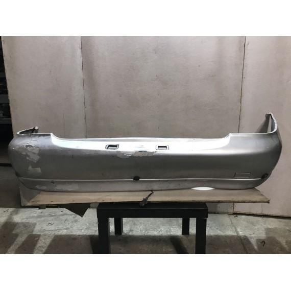 850229F500 Бампер задний Nissan Primera P11 купить в Интернет-магазине