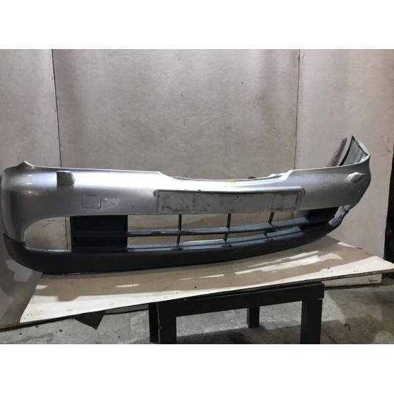 620229F600  Бампер передний Nissan Primera P11 купить в Интернет-магазине