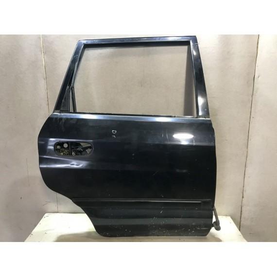MR496964 Дверь правая Mitsubishi Space Star купить в Интернет-магазине