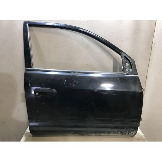 MR954410 Передняя дверь Mitsubishi Space Star купить в Интернет-магазине