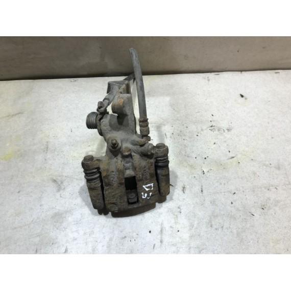440112F500  Суппорт левый Nissan Almera N16 купить в Интернет-магазине