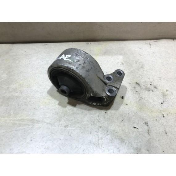 3318027 Опора двигателя правая Mitsubishi Carisma купить в Интернет-магазине