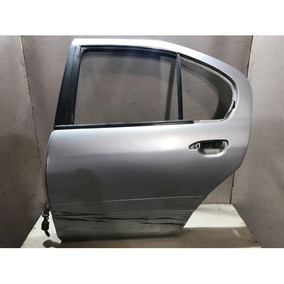 821012J036 Дверь задняя Nissan Primera P11 купить в Интернет-магазине