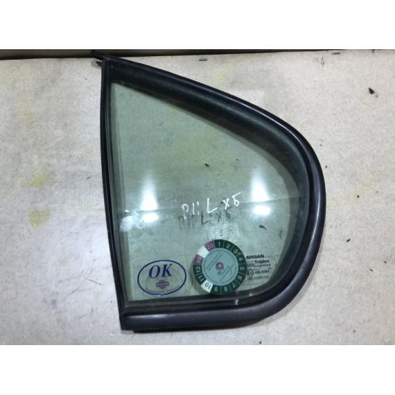 822632F000  Форточка  Nissan Primera P11 купить в Интернет-магазине